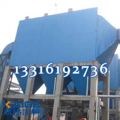 广西百色市环保机器设备漆 广东清远市工业设备涂料