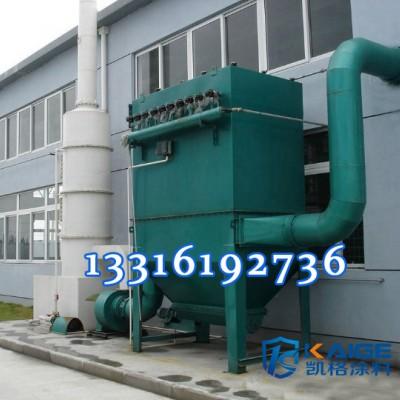 广西玉林市环保机器设备漆 广东珠海市工业设备涂料