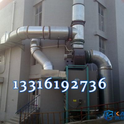 广西贵港市环保机器设备漆 广东茂名市工业设备涂料
