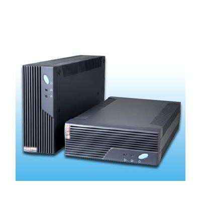 山特MT500/1000山特ups电源3k