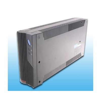 山特 TG-E1000/500山特智能型ups山特ups电源
