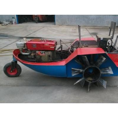 机耕船多少钱一台