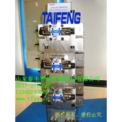 TFJK40-32变径块厂家批发,山东泰丰