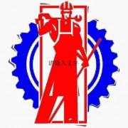 济宁巨匠机械研究院