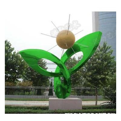 雕塑A平凉不锈钢雕塑A平凉艺术不锈钢雕塑造型生产厂家