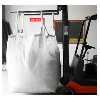 株洲防水坝吨袋 株洲吨袋吊装布 株洲仓储笼包装吨袋