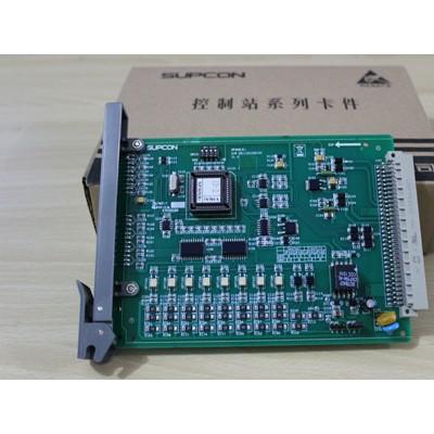 SOE信号输入卡XP369(B)现货 全新