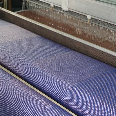 硅胶紫铜热压机缓冲垫四八尺生产厂家