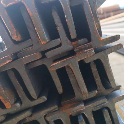 T型钢尺寸公差标准及生产执行标准