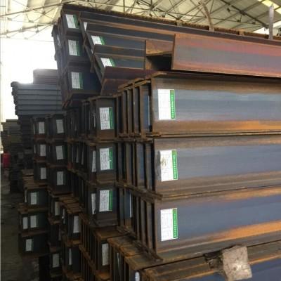 EN欧标H型钢DINIPB德标H型钢尺寸表区别