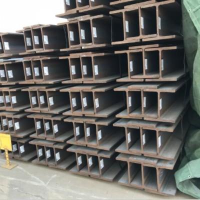 欧标H型钢生产执行标准EN10034-1993上海常臻供应