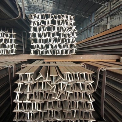 T型钢生产厂家及生产企业有哪些