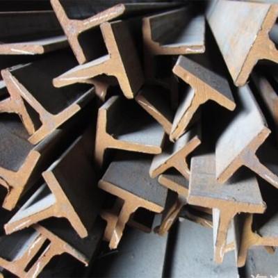 T型钢主要用途和特点有哪些