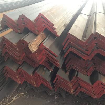 上海150x100X12日标角钢厂家现货批发兼零售