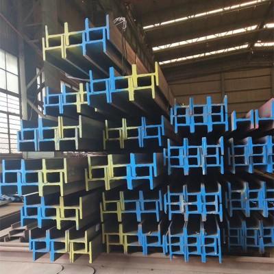 现货供应M系列欧标H型钢HE120M欧洲H型钢上海专业经销