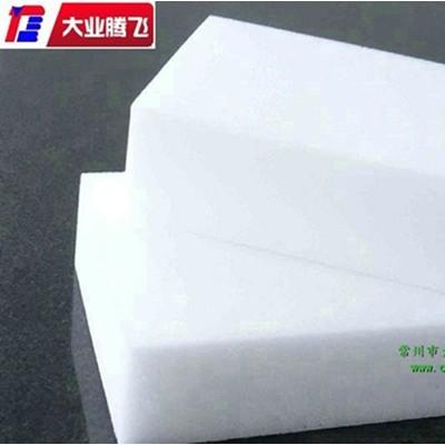 工业吸油海绵柴油机吸油海棉垫