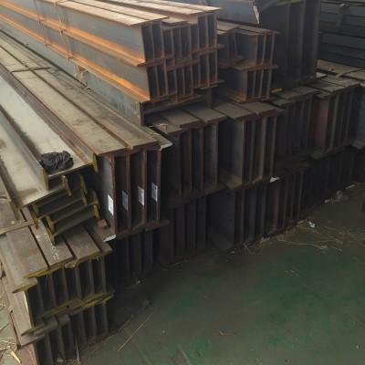 45#C工字钢哪家做 45#AB国标工字钢价格优惠
