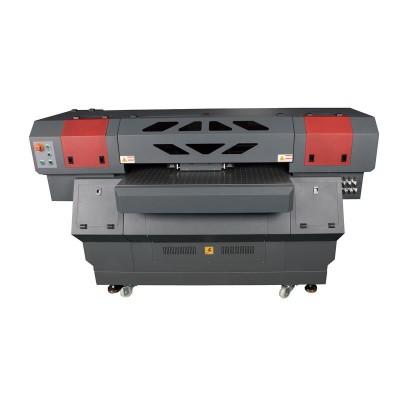 数印通PL-60A平板打印机标牌打印机