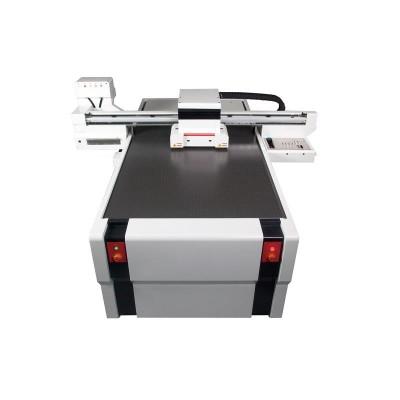 数印通PL-90A平板打印机耐腐蚀层打印