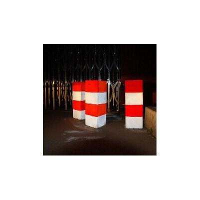 百色市桶装反光油漆道路标线涂料规格款式
