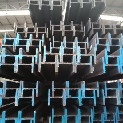 欧标H型钢入库规格HEB300 HEB400