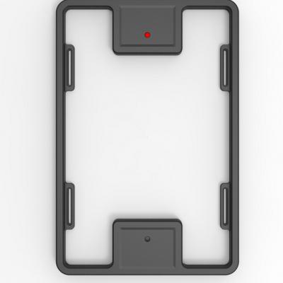 低频固定式读卡器