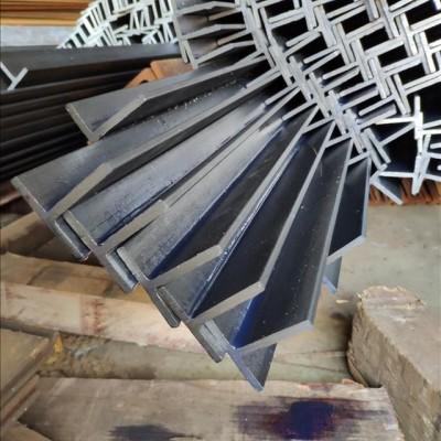 异型钢冷拉t型钢工艺中的注意事项