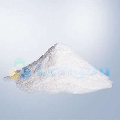 ADHES 石膏缓凝剂