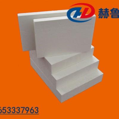 耐火纤维板,隔热耐火纤维板,耐火隔热板,耐高温隔热板