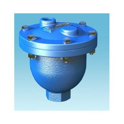 台湾志盾自动释气阀,台湾品质 螺纹排气阀,浮球式排气阀工厂