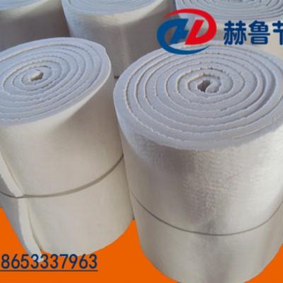 锆铝陶瓷纤维毯,低锆陶瓷纤维毯,陶瓷纤维锆铝毯