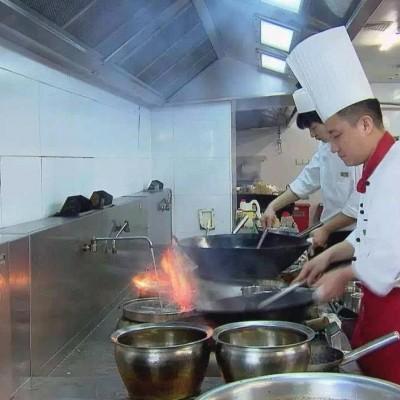 北京餐饮油烟检测 北京饭店油烟环评检测
