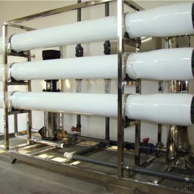 昆山水处理设备|过滤水处理|过滤石英砂,活性炭更换厂家