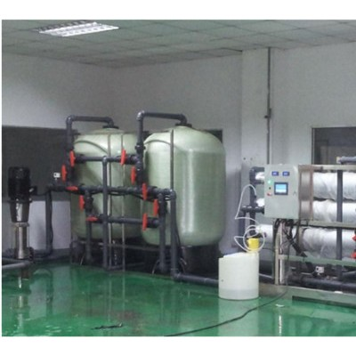 昆山河水处理设备|水处理设备厂家