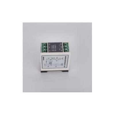 飞纳得断相与相序保护器TVR-2000C(660V)使用习俗