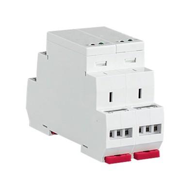 电机宝飞纳得三相电压继电器GK-03-M4经销商排名目录
