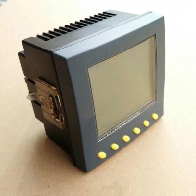 电机宝飞纳得智能三相电流表WDS-P90维护与保养