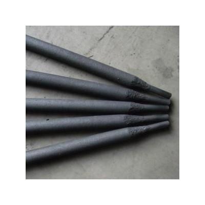 碳化钨耐磨堆焊焊条厂家