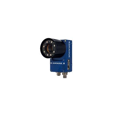 得利捷Matrix 410N高性能工业2D影像式扫描器