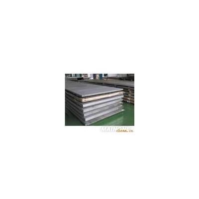 Q355E钢板经销商Q355E钢板
