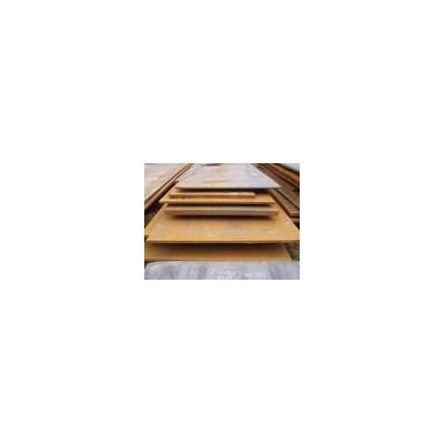 Q345GJB-Z15低合金高层建筑用钢板