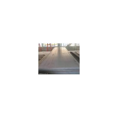 q345qd厚板q345qd钢材q345qd低价批发