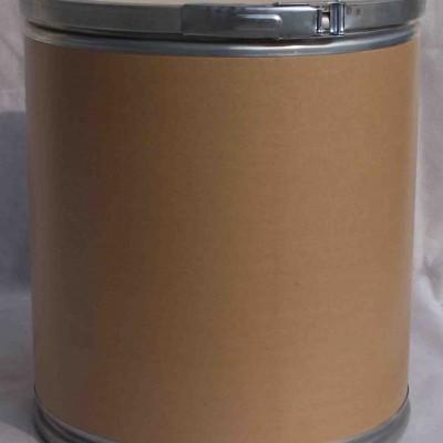 醇酯化催化剂阻燃苯基膦酸原料