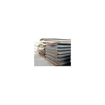 茂名Q550e湛江Q550e梅州Q550e高强钢板供应商