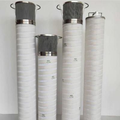 颇尔风电滤芯HC8300FKS24H-YC11型号