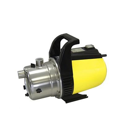 家庭自来水泽德增压泵WX多级增压泵