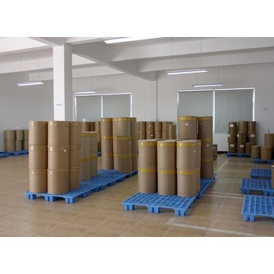 供应依托立林|Etocrilene|5232-99-5