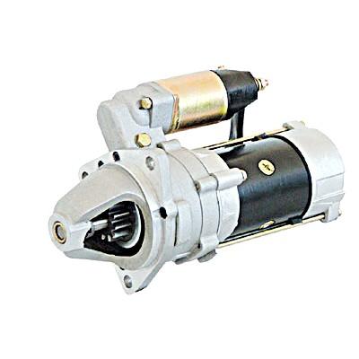 23300-Z5505尼桑起动机