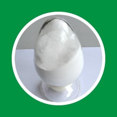 武汉超支化色母粒颜料分散剂 HyPer C100树脂