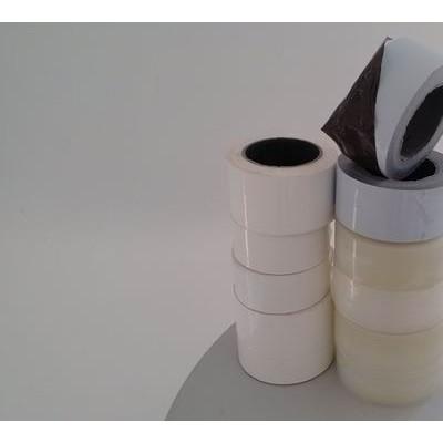 苏州彩钢板保护膜